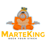 MarteKing profile image.