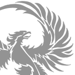 PhoenixHR LLC profile image.