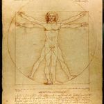 Capucio Massage profile image.