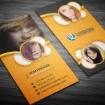 E-Consulting & Telecommunications profile image.