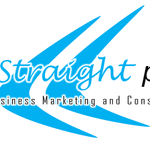The Straight Path Marketing profile image.
