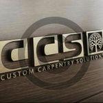 Custom Property Solutions Ltd profile image.