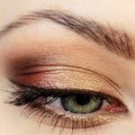 Makeup by Danaya profile image.