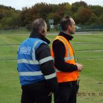 Wye Security Solutions Ltd profile image.