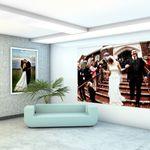 Juan Carlos Photography  profile image.