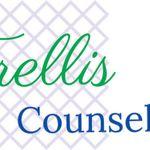Trellis Counseling profile image.