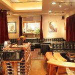 Page Springs Cellars profile image.
