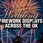 Flashpoint Fireworks Ltd profile image.