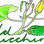 Wild Zucchinis Catering Service profile image.