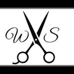 Walsh Styling Beauty Bar profile image.
