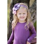 Nicole Dalton Phtography profile image.
