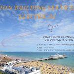 Watton Building Services LTD - Electrical profile image.