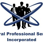 General Professional Services Incorporated profile image.