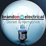 Brandon electrical Ltd  profile image.
