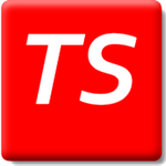 TS Security profile image.