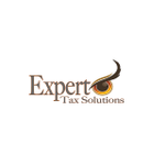 Expert Tax Solutions profile image.