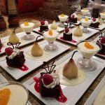 Culinary Initiatives  profile image.