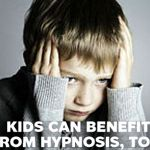 Hypnosis Works! profile image.