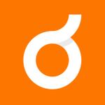 Tengio Ltd profile image.