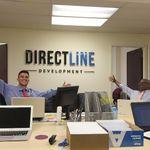 Direct Line Development Inc profile image.