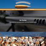 Wheelbound Productions profile image.