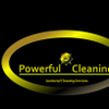 Powerful Cleaning, LLC profile image