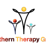 Northern therapy group profile image.
