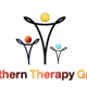 Northern therapy group logo