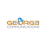 Red Gravity Technology and Communications profile image.