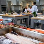 FOODWORKS COOKERY SCHOOL profile image.