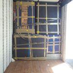 Lifetime Moving & Storage profile image.