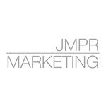 JMPR AND MARKETING  profile image.