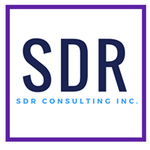 SDR Consulting Inc. profile image.