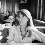Allison Rodman Relations profile image.