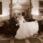 mf wedding photography