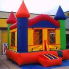 A Funny Time Party Rentals