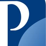PRIMUS Business Management profile image.