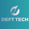 Deft Technologies LLC profile image