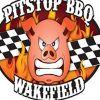 Pitstop BBQ Wakefield profile image