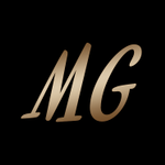 Mike Gregory profile image.