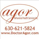 Agor Behavioral Health Services, Inc profile image.
