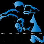 Taxfit LLC profile image.