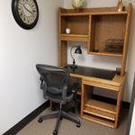 CenterPointe Therapists, PC profile image.
