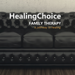 HealingChoice Family Therapy profile image.