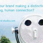 Stauber Brand Studio profile image.