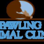 pawling animal clinic  profile image.