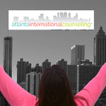 Atlanta International Counseling profile image.