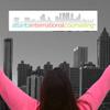 Atlanta International Counseling profile image