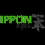 Ippon Digital profile image.