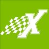 Xtreme Racing & Entertainment Tulsa profile image